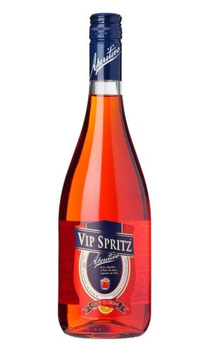 VIP Spritz