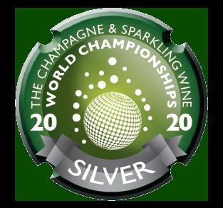 Champagne World Championships