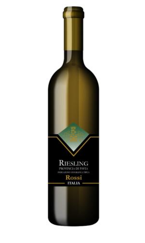 Rossi Vino Reisling