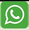 what's app icon